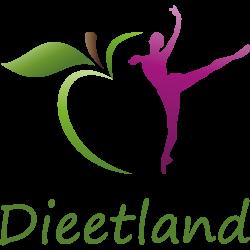 Dieetland